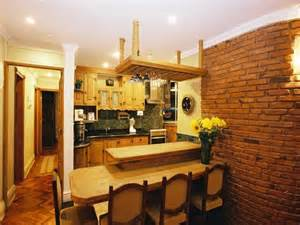 Kitchen Cabinets For Small Spaces kitchen cabinets for small spaces kitchendecorate net