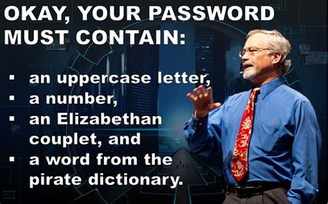 Password Meme - securecat courier fall 2015 is available ua information