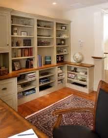 Kitchen Islands Furniture custom office cabinets office cabinetry office cabinets