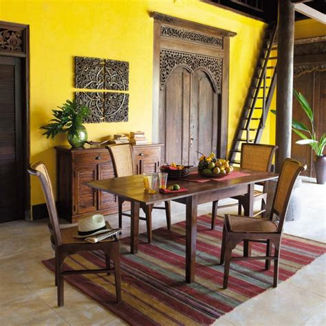 yellow dining room ideas black and yellow bedroom decorating ideas yellow dining