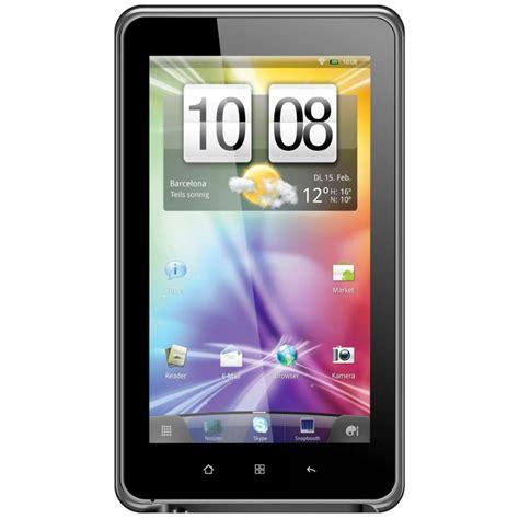 Tablet Android Imo Terbaru spesifikasi imo z 6 imo tab z6 android ics layar 7 inci plus tv
