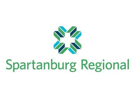 Spartanburg Records Stolen Spartanburg Regional Computer Contains 400k Patient Records