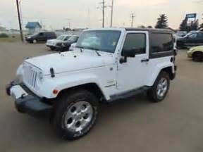 jeep wrangler find great deals on used and new cars