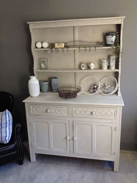 autentico chalk paint newcastle autentico chalk paint autentico chalk paint 183 crea