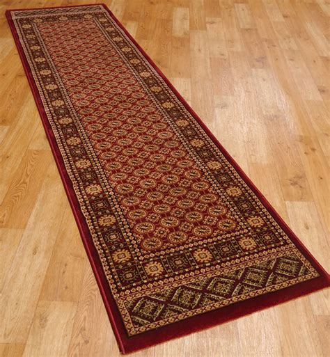 Floor Runner Rugs Runner Carpet Carpet Vidalondon