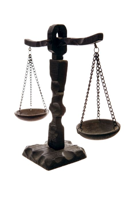 In Law | law the role law plays in modern society