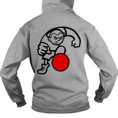 pug confessions sweatshirt leave me alone i i at kickball i m really just here for the drinks