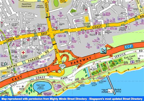 Bayshore Park Floor Plan singapore condo apartment pictures buy rent costa del