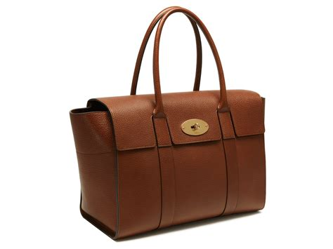 Mulberry Bayswater Handbag by Mulberry 2016 New Bayswater
