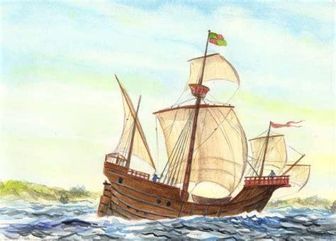imagenes de barcos de la edad media mejores 293 im 225 genes de edad media francia e inglaterra