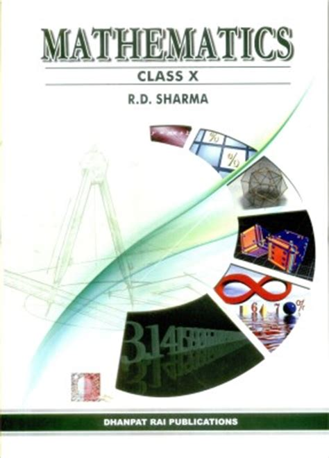 reference book for class 10 buy cbse cce mathematics sle question papers term