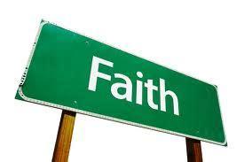 memelihara iman sampai garis finish khotbah kristen