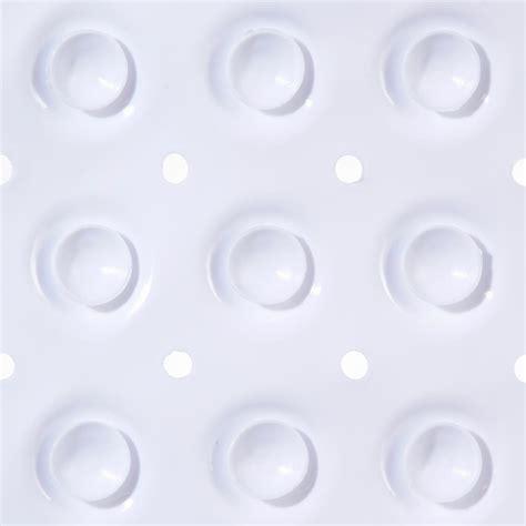 fond de baignoire tapis de fond de baignoire anti d