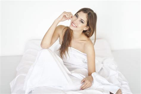 tips for women in bed pictures 12 tips on how to sleep better in summer woman in bed