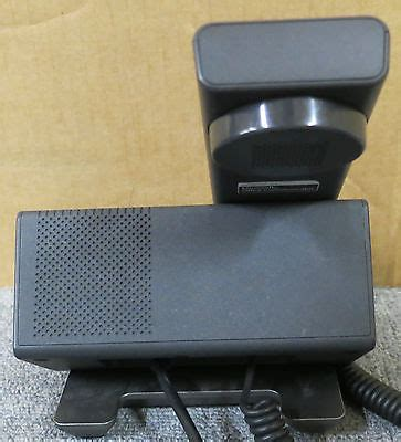 eileen taylor home design inc 100 polycom voip desk phones for polycom soundpoint