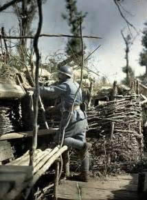 wwi in color simply amazing photos of wwi that you may not seen