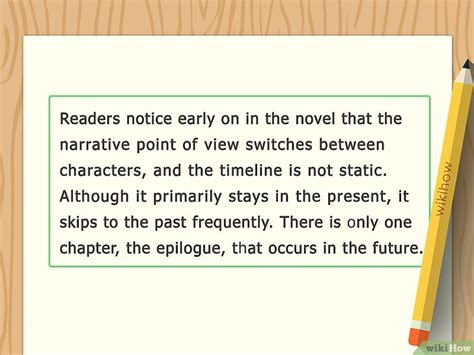 Book Review In The Fast By Quinn by Comment Faire Un R 233 Sum 233 De Livre 16 233