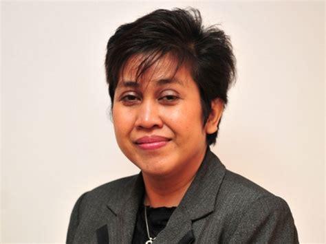 Datuk Nor Shamsiah Bnm Lantik Semula Nor Shamsiah Timbalan Gabenor Bisnes