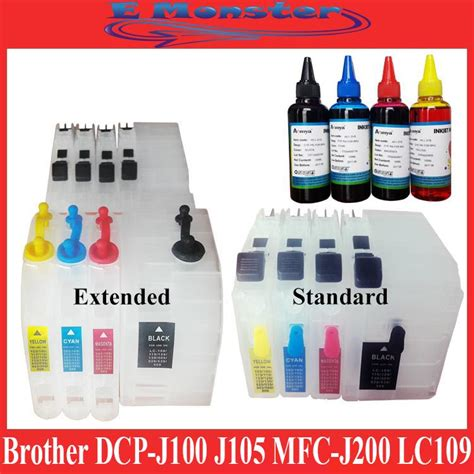 brother dcp j100 ink reset refillable ink cartridge for brothe end 4 30 2018 12 15 pm