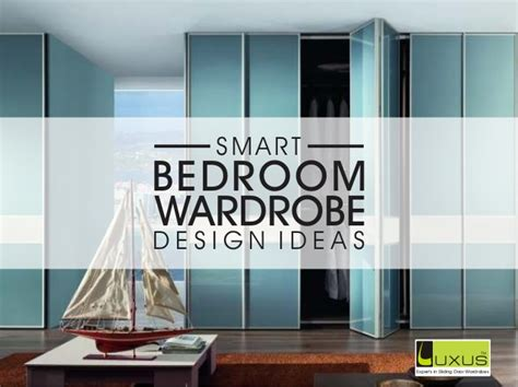 bedroom design app design ideas  reviews