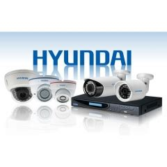 Cctv Hyundai Hyundai Cctv Kuperus