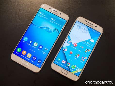 Verus Pound Series Iphone 6 Original Charcoal Black comparison galaxy s6 edge plus versus s6 edge