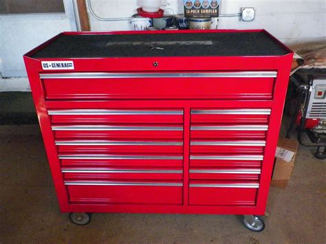 harbor freight 44 tool box side cabinet simple life harbor freight