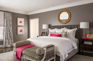 bedroom ideas for bedroom ideas - Bedroom Themes For