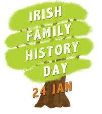 Free Of Charge Marriage Records Irishgenealogynews View Bmd Records Free Of Charge