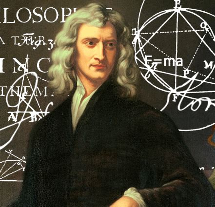 isaac newton biography and contribution in mathematics describe the contributions and significance of isaac