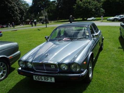 jaguar xj6 review jaguar xj6 series iii review ccfs uk