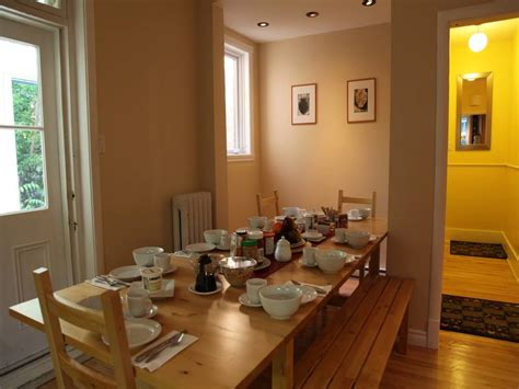 bed and breakfast quebec city acacias bed breakfast couette et caf 233 bed and