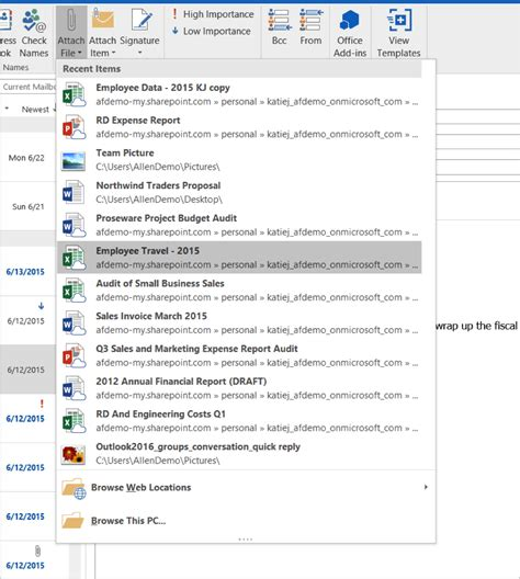 todoist project templates task list template 44 jpg gt gt 26 todoist templates