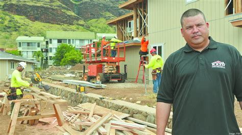 fair work act section 117 labor department orders hawaii contractor to pay back
