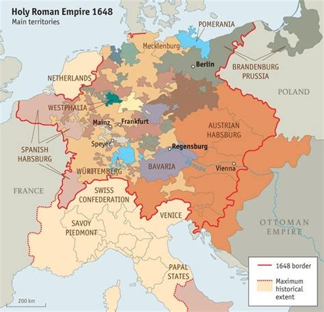 the holy roman empire 1846143187 216 best images about holy roman empire on bohemia holy roman empire and world history
