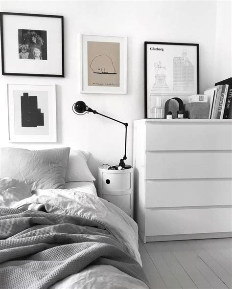 ikea bedroom ideas pinterest best ideas about white grey bedrooms pinterest bedroom