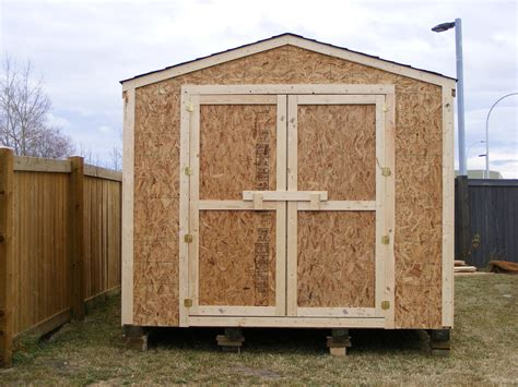shed roof storage sheds garages prices northern storage sheds