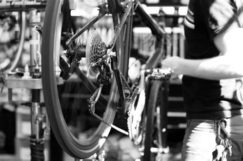 house of cycles house of cycles werkplaats
