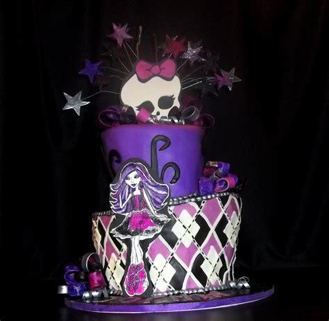 High Cake Decorations by High Cake Decorations Echomon