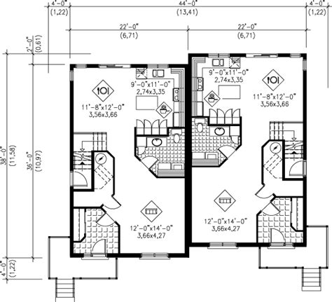 350 sq ft 350 sq ft house home mansion