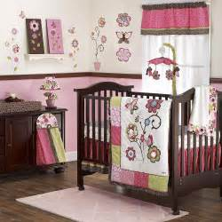 baby bedding set for girls very beautiful baby crib bedding sets for girls designs