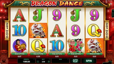 luxury casino review high rtp slots table games
