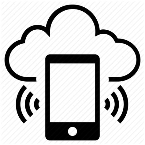 mobile connections connection mobile browser mobile connection