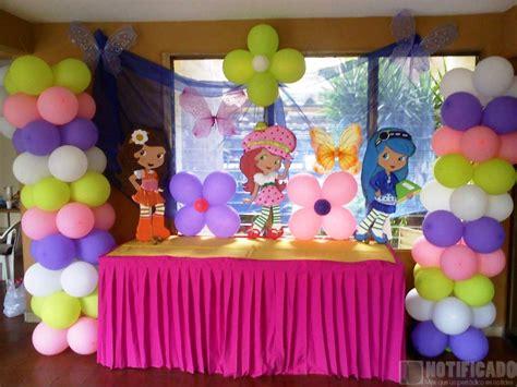 imagenes de fiestas infantiles sencillas c 243 mo organizar una para ni 241 os peque 241 os notificado