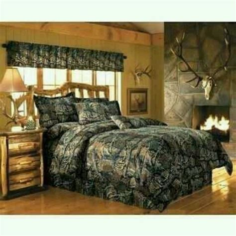 camo bedroom furniture camo country style and camo bedrooms on pinterest