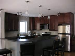 Kitchen Cabinets Height House For Sale Hay River Nt