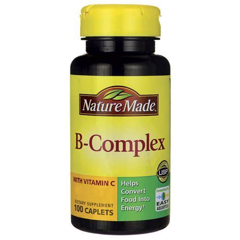Vitamin B Complex b complex vitamins lookup beforebuying