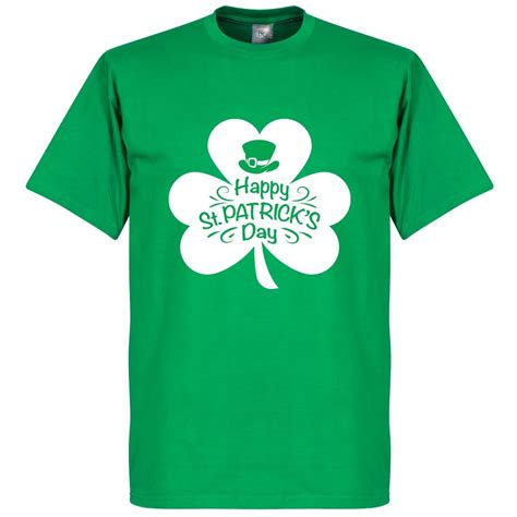 day shirts st patricks day t shirt green