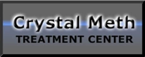 Best Home Remedy For Meth Detox by Rehab Rehabilitation Treatment Center