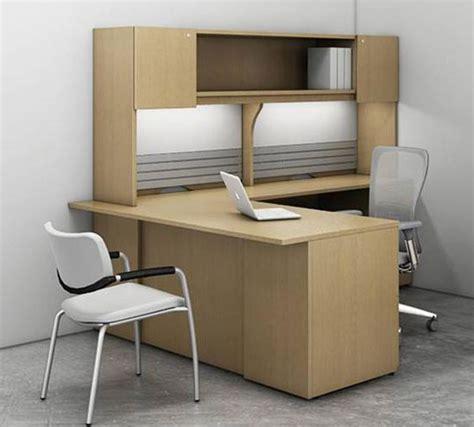 cool desk ls unique desk ls 28 images great desk ls 28 images studio designs futura ls work lite source
